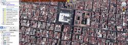 3 templo mayor close-crop-u47134