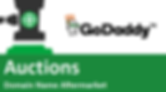 GoDaddy-Auctions.png