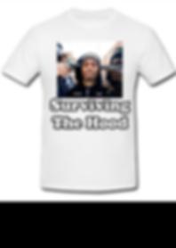 enemy shirt.png