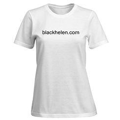 Black helen women's white.jpg