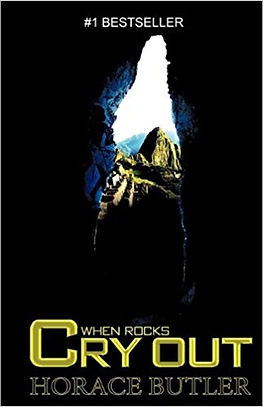when rocks cry out book.jpg