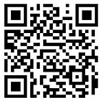OMI address 0x4A47ADDc64F544042FDb5F99F9