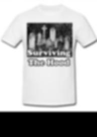 grave 1 shirt.png
