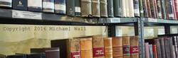 book shelf-crop-u47490