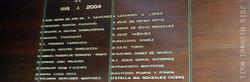 wall plaque-crop-u47650