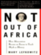 Not Out of Africa.jpg