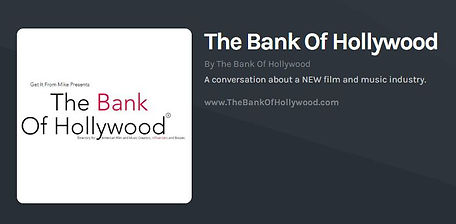 The Bank Of Hollywood Podcast.JPG
