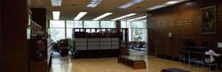library lobby-crop-u47590