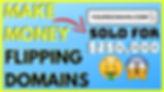 Make-Money-Flipping-Domains-Godaddy-Auct