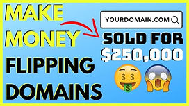 Make-Money-Flipping-Domains-Godaddy-Auct
