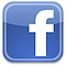 facebook transparent.png