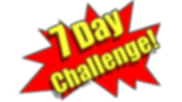 7 day challenge.png