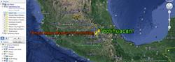 templo mayor teotihuacan-crop-u47630