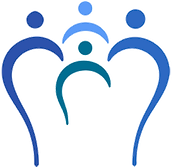 Ted T Sakamoto DDS Logo