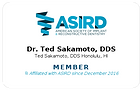 member ASIRD badge.png