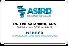 member ASIRD badge.png
