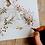 Thumbnail: a natureza de dentro  • print 20x20