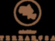 logo_header7.png