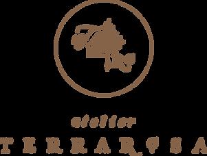 logo_header8_2020.png