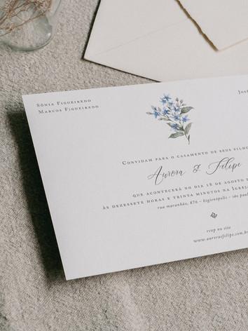 fotos_convites_horizontal_3.jpg