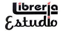 LIBRERiAESTUDIO_logo.jpg