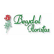 Beydol-Floristas-logo.png