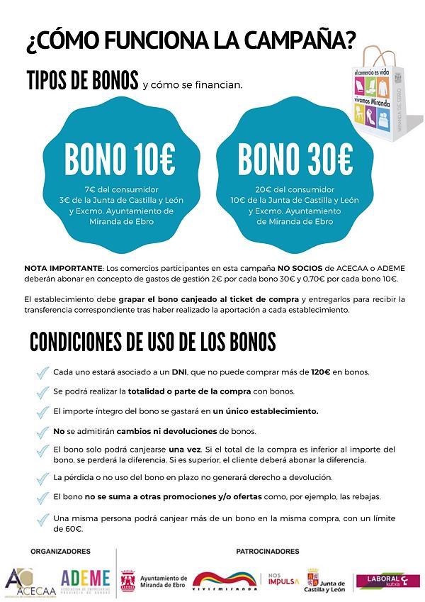 EL COMERCIO ES VIDA VIVAMOS MIRANDA.png