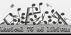 musical75al.jpg