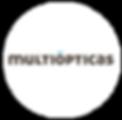 multiopticas-logo.png