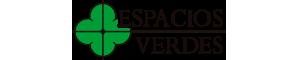 logo-espacios-web2-1.png