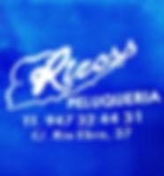 RIZOS.jpg