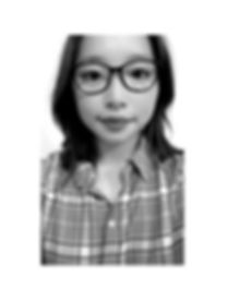 wixpp_edited_edited.jpg