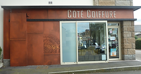 Cote-coiffure_ext-2.png