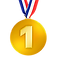 first-place-medal_1f947 (1).png