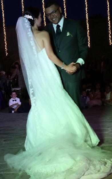 bodas en jalisco