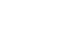 qualia-white-version.png
