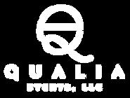 qualia-white-version.png