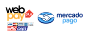 logo-pago-mi-store-300x125.png