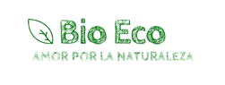 LOGO%20BIO%20ECO_edited.png