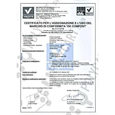 caja-bolsa-compostable-3740-18-my-100-un
