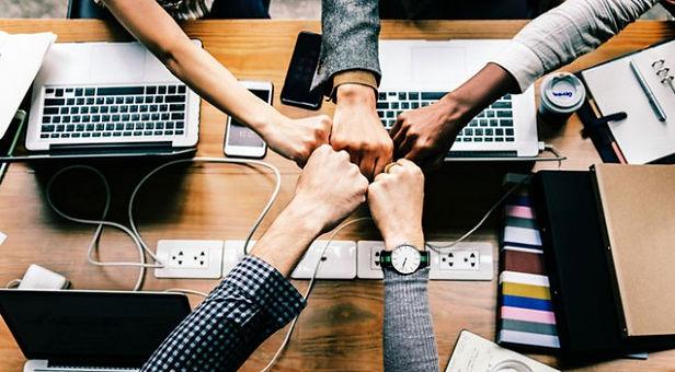 reuniones-trabajo-efectivas-630x412.jpg