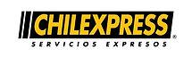convenio-chilexpress.jpg