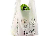 Busta-bio-kids-frutta-e-verdura-1_edited