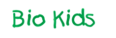 BIO_KIDS_ECOITALIA_27x50_Grafica1_page-0