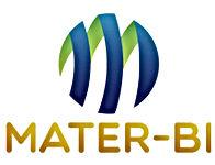 Logo-MaterBi.jpg