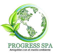 LOGO PROGRESS SPA.jpg