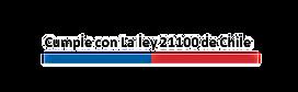 logo%20ley%2021100%20_edited.png