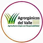 agroorganicos del valle.jpg