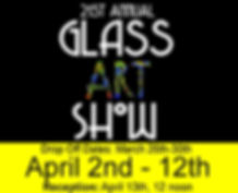art-show-email-banner.jpg