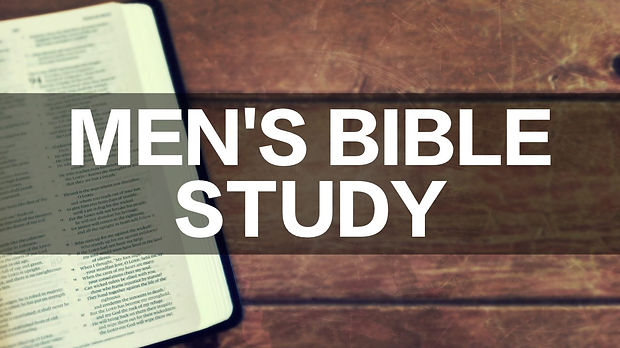 mens-bible-study.jpg